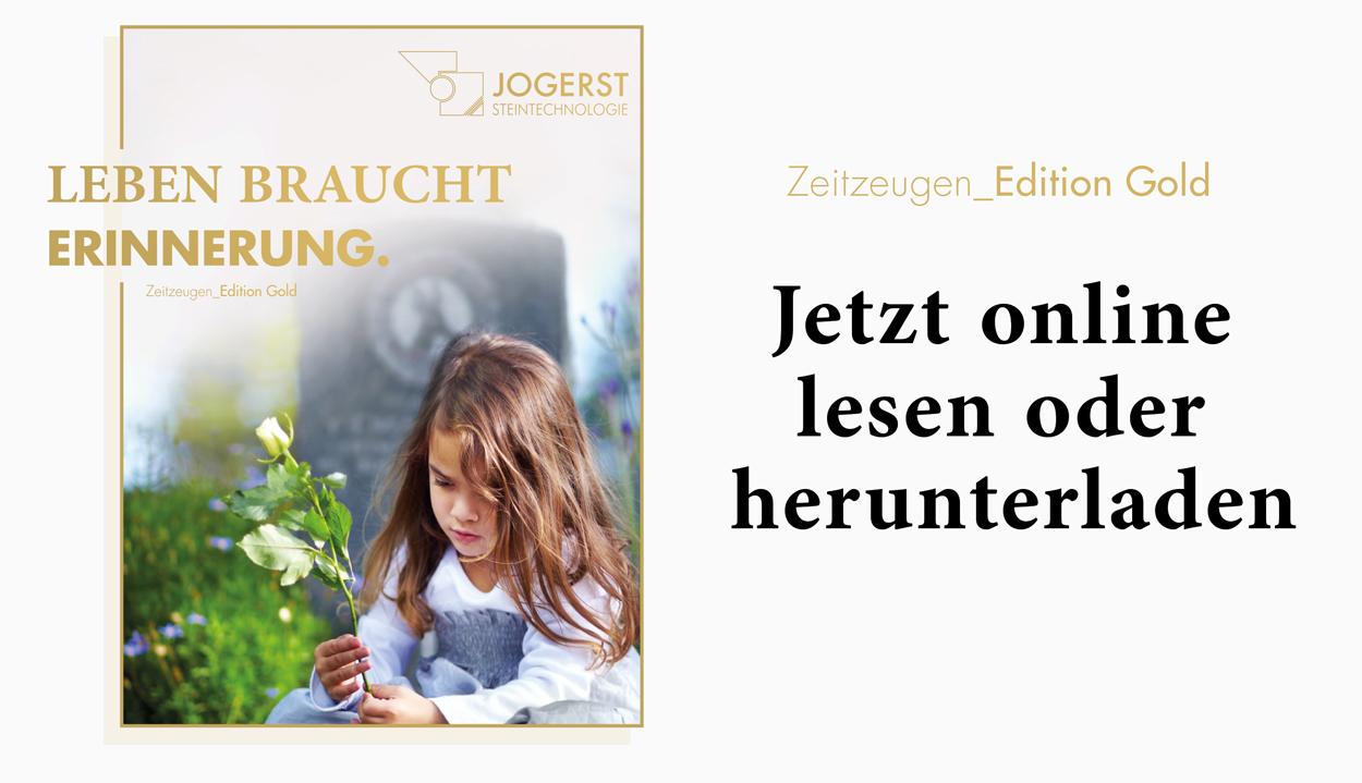 Steinmetz 4.0 - Großhandel - Deutsch